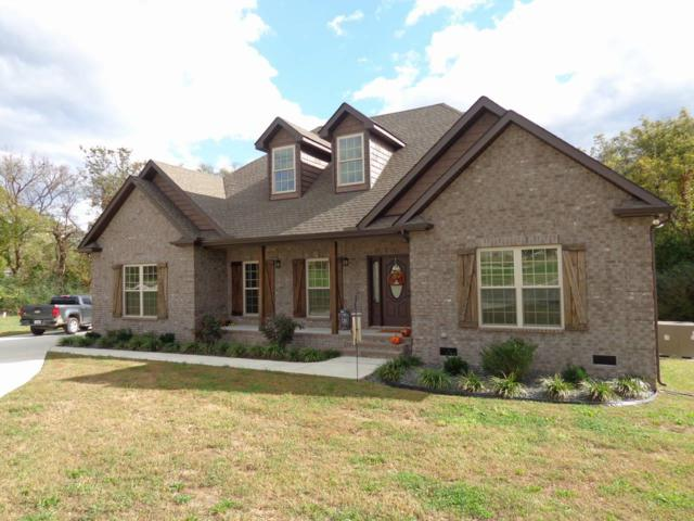605 Apple Blossom Trl, Shelbyville, TN 37160 (MLS #1958781) :: Nashville on the Move