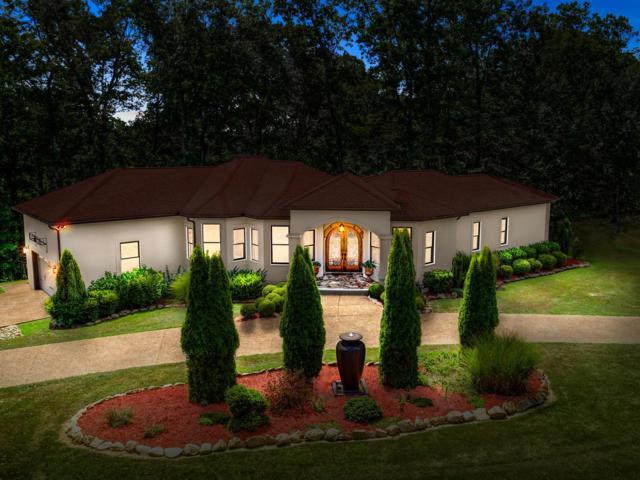 1312 Pebblebrook Dr, Ashland City, TN 37015 (MLS #1959016) :: Nashville On The Move