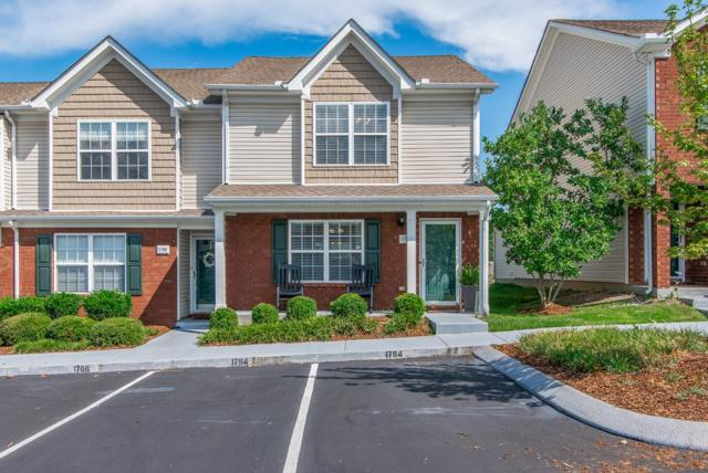1784 Red Jacket Dr, Antioch, TN 37013 (MLS #1959073) :: RE/MAX Choice Properties