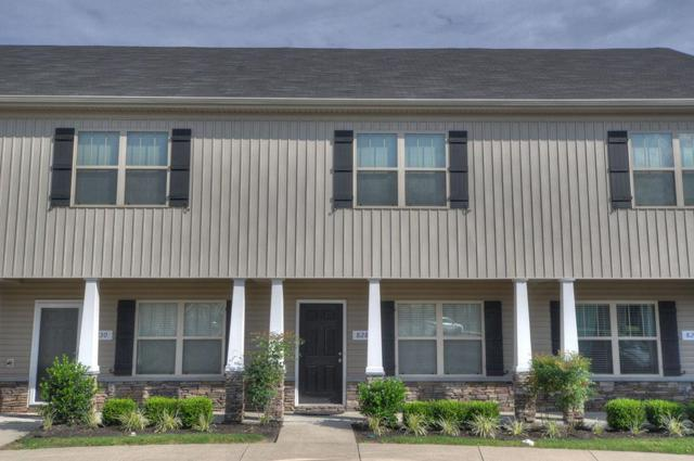 828 Lower Park Pl, Antioch, TN 37013 (MLS #1959081) :: CityLiving Group