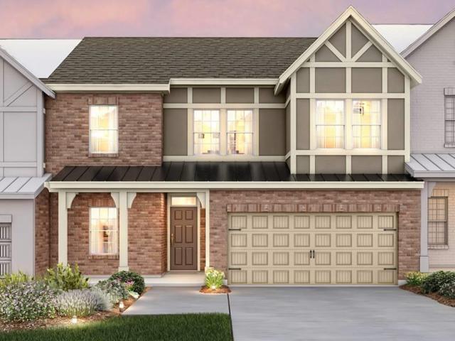 181 Cape Private Circle, Gallatin, TN 37066 (MLS #1959216) :: RE/MAX Choice Properties