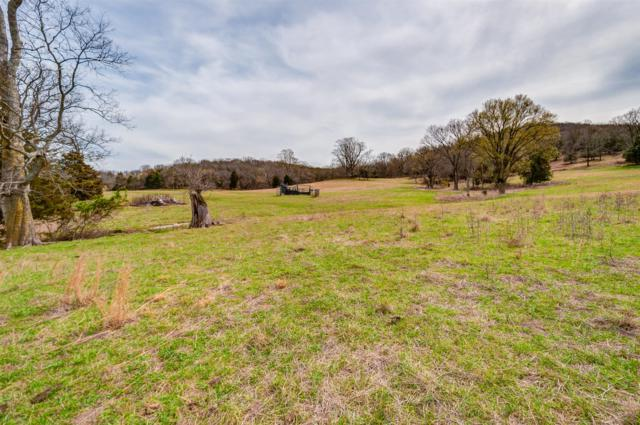 0 Horton Hwy, College Grove, TN 37046 (MLS #1959291) :: RE/MAX Homes And Estates