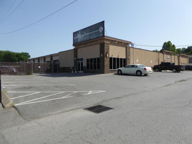 314 Natchez Ct, Nashville, TN 37211 (MLS #1959294) :: FYKES Realty Group