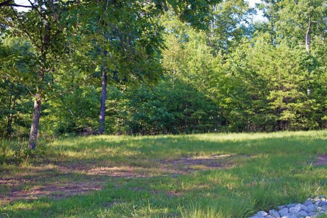 0 Camp Creek Rd Lot 78, Spencer, TN 38585 (MLS #1959350) :: Nashville on the Move