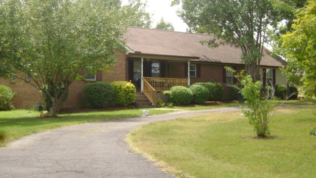 7159 Cox Pike, Fairview, TN 37062 (MLS #1959369) :: Nashville on the Move