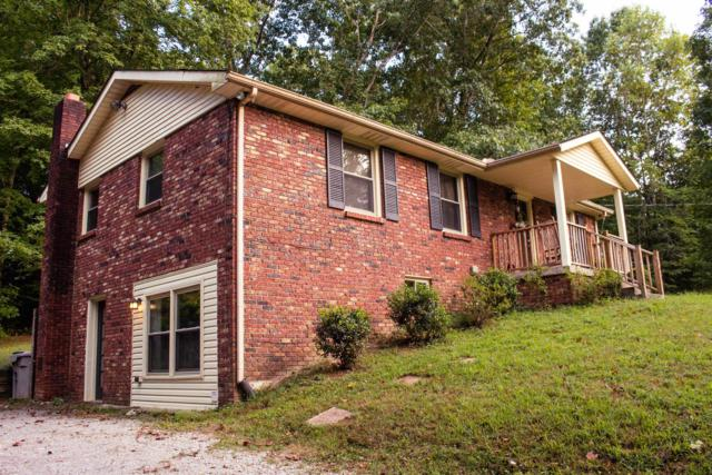 1141 Chapel Hill Ci, Joelton, TN 37080 (MLS #1959452) :: HALO Realty