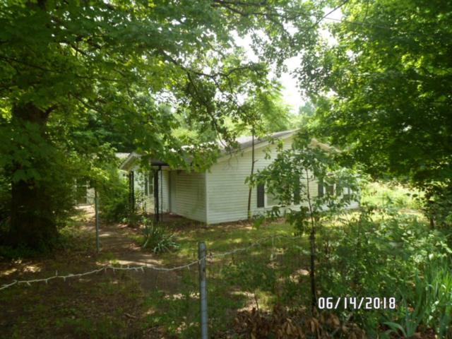 10873 Owens Chapel Rd, Springfield, TN 37172 (MLS #1959530) :: Keller Williams Realty