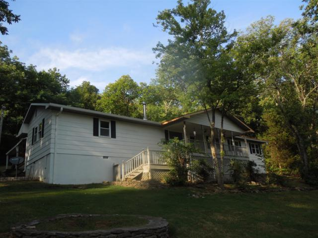 800 Old Due West Ave, Madison, TN 37115 (MLS #1959924) :: Felts Partners