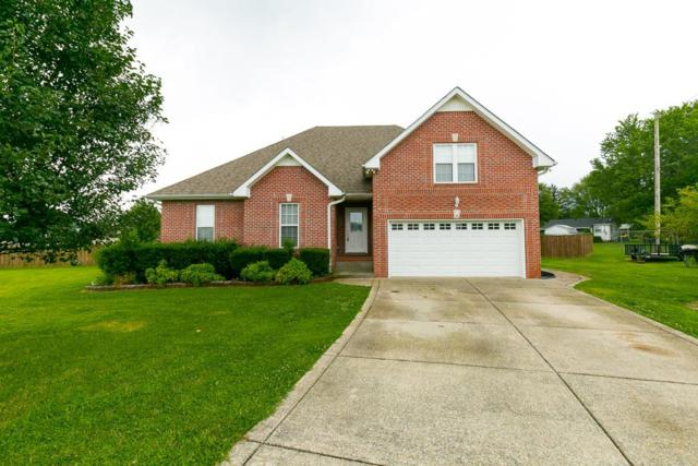 111 Glacier Ct, Portland, TN 37148 (MLS #1959962) :: REMAX Elite