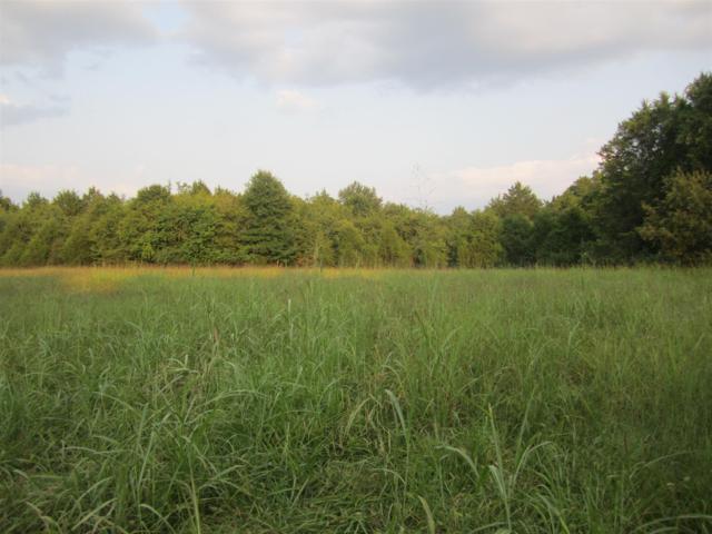 0 Rocky Fork Rd, Smyrna, TN 37167 (MLS #1959991) :: CityLiving Group