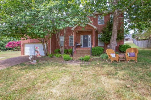 202 Trophy Ct, Thompsons Station, TN 37179 (MLS #1960057) :: REMAX Elite