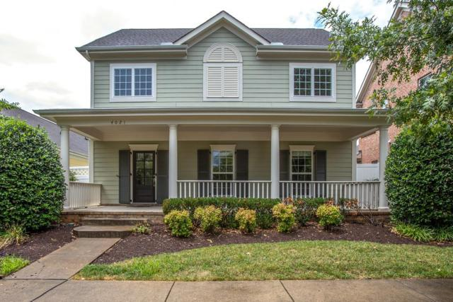 4021 Deer Creek Blvd, Spring Hill, TN 37174 (MLS #1960287) :: RE/MAX Choice Properties