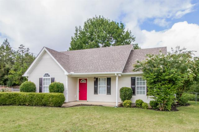 1913 Guildford Dr, LaVergne, TN 37086 (MLS #1960437) :: EXIT Realty Bob Lamb & Associates