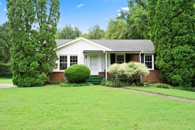 526 Hawkins Rd, Clarksville, TN 37040 (MLS #1960478) :: CityLiving Group