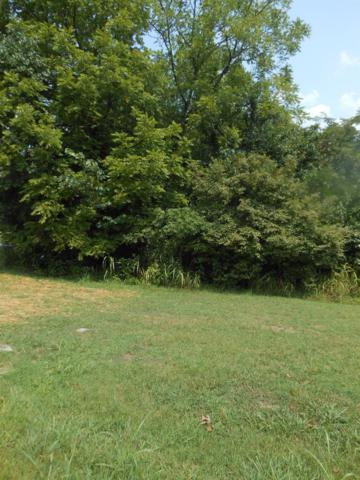 0 Ellen Dr, Goodlettsville, TN 37072 (MLS #1960531) :: Keller Williams Realty