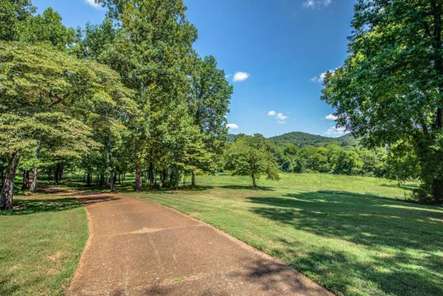 4511 Peytonsville Rd, Franklin, TN 37064 (MLS #1960619) :: The Miles Team   Synergy Realty Network