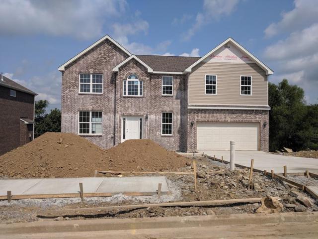 137 Manor Way, Hendersonville, TN 37075 (MLS #1960672) :: The Huffaker Group of Keller Williams