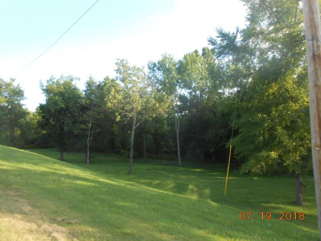 1605 S. Cannon Blvd. Unit 304, Shelbyville, TN 37160 (MLS #1960677) :: EXIT Realty Bob Lamb & Associates