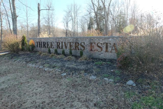 0 Three Rivers Dr, Hurricane Mills, TN 37078 (MLS #1960738) :: The Helton Real Estate Group