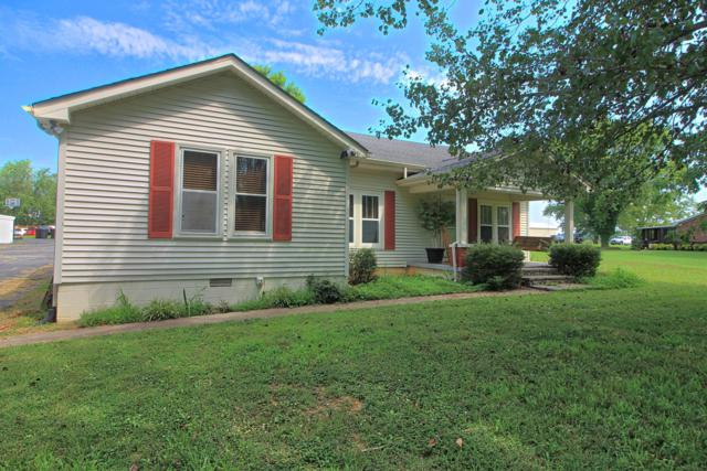 4040 Highway 76, Cottontown, TN 37048 (MLS #1960816) :: The Huffaker Group of Keller Williams