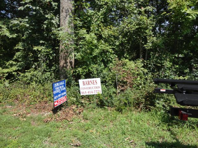 27 Skyline Dr, Smithville, TN 37166 (MLS #1960831) :: John Jones Real Estate LLC