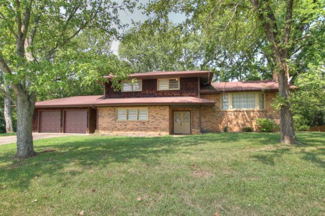 115 Brookhaven Trl, Smyrna, TN 37167 (MLS #1960859) :: EXIT Realty Bob Lamb & Associates