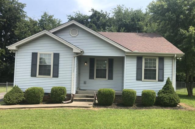 1315 Raden Dr, Lebanon, TN 37087 (MLS #1960863) :: The Huffaker Group of Keller Williams