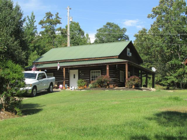 224 Oak Tree Drive, Big Rock, TN 37023 (MLS #1960890) :: John Jones Real Estate LLC