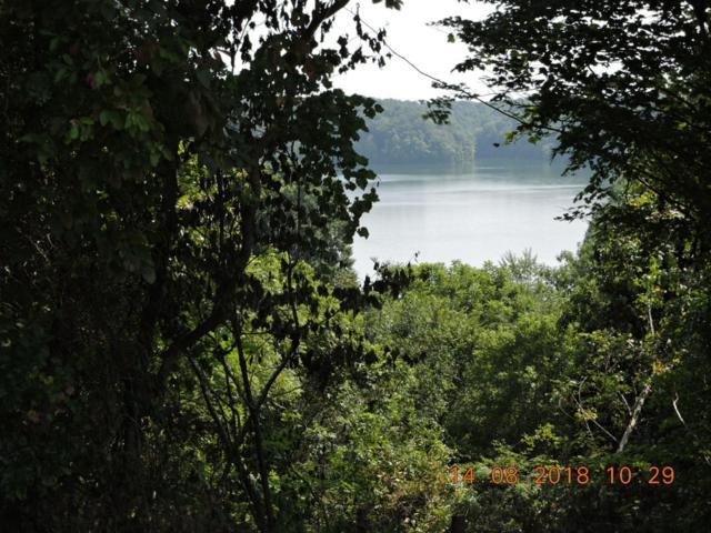 0 Majors Cemetery Rd, Lynchburg, TN 37352 (MLS #1960896) :: REMAX Elite