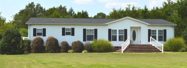 5240 Tobe Robertson Road, Columbia, TN 38401 (MLS #1960897) :: REMAX Elite