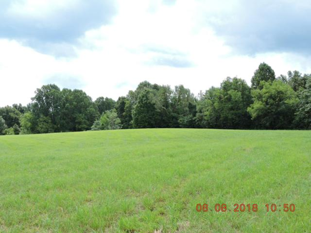 0 Majors Cemetery Rd, Lynchburg, TN 37352 (MLS #1960902) :: Team Wilson Real Estate Partners