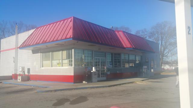 622 N Cumberland St, Lebanon, TN 37087 (MLS #1961247) :: Team Wilson Real Estate Partners