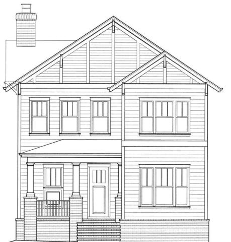 1214 Championship Blvd # 1941, Franklin, TN 37064 (MLS #1961277) :: DeSelms Real Estate
