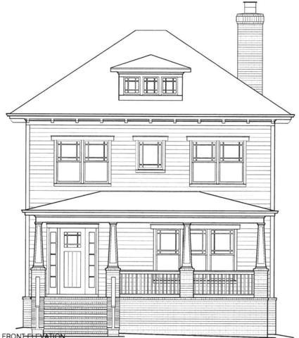 1208 Championship Blvd # 1940, Franklin, TN 37064 (MLS #1961325) :: DeSelms Real Estate