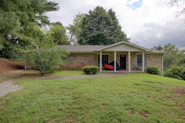 370 Rossview Road, Clarksville, TN 37043 (MLS #1961374) :: Hannah Price Team