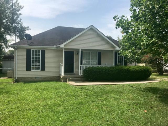 2528 Medford Campbell Blvd, Murfreesboro, TN 37127 (MLS #1961442) :: John Jones Real Estate LLC