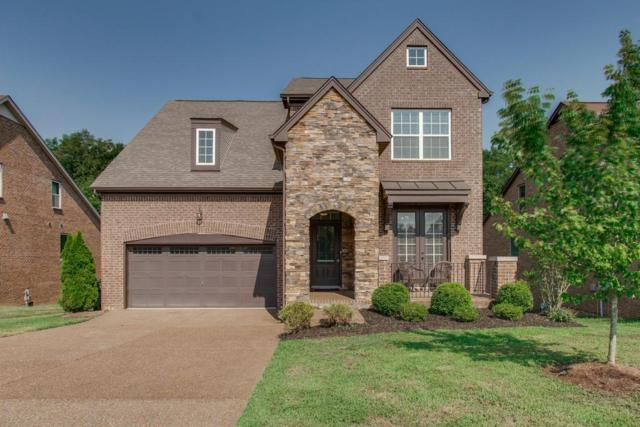 384 Anthony Branch Dr, Mount Juliet, TN 37122 (MLS #1961448) :: HALO Realty