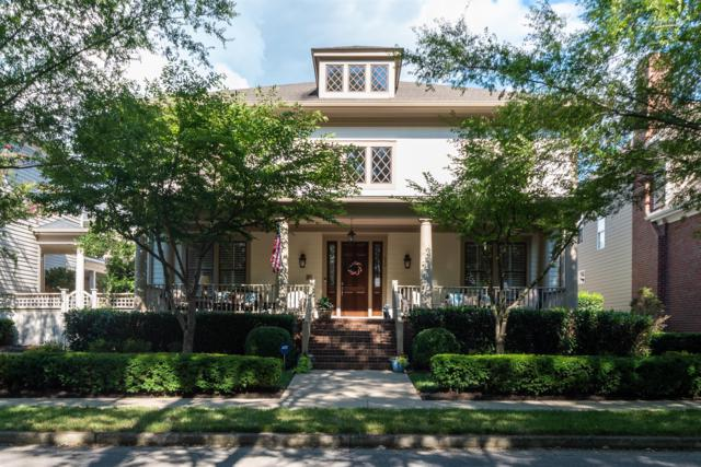 630 Stonewater Blvd, Franklin, TN 37064 (MLS #1961453) :: Nashville On The Move