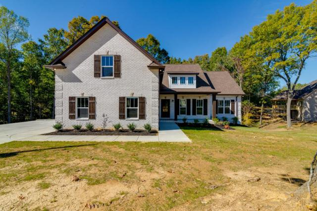 5035 Leeds Ct, Greenbrier, TN 37073 (MLS #1961498) :: John Jones Real Estate LLC