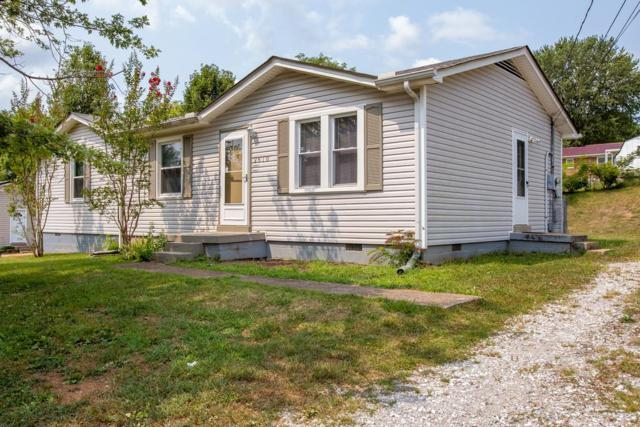 2610 Maplewood Dr, Columbia, TN 38401 (MLS #1961578) :: Nashville on the Move