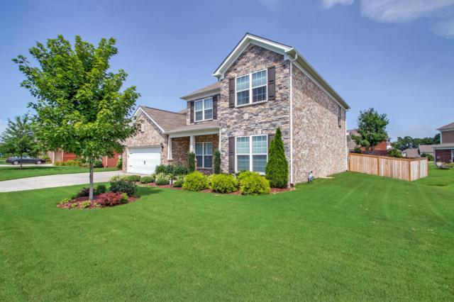 1031 Brixworth Dr, Thompsons Station, TN 37179 (MLS #1961672) :: The Helton Real Estate Group