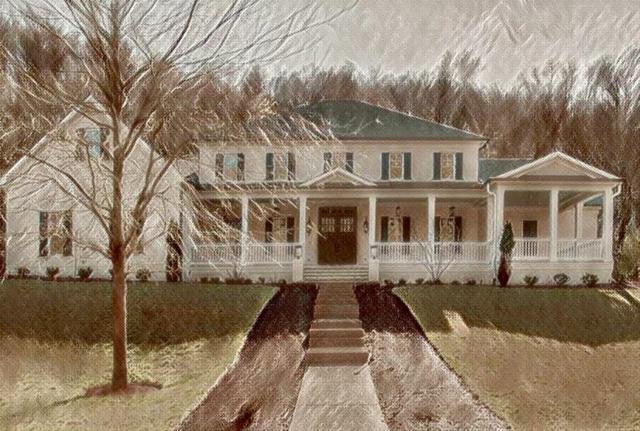 502 Doubleday Ln, Brentwood, TN 37027 (MLS #1961674) :: HALO Realty