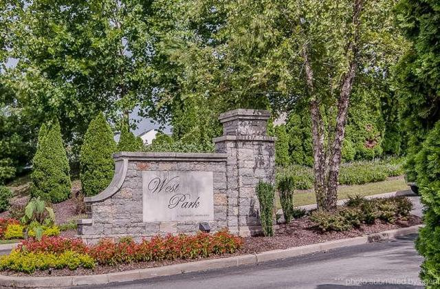 7277 Charlotte Pike Unit 342 #342, Nashville, TN 37209 (MLS #1961741) :: HALO Realty