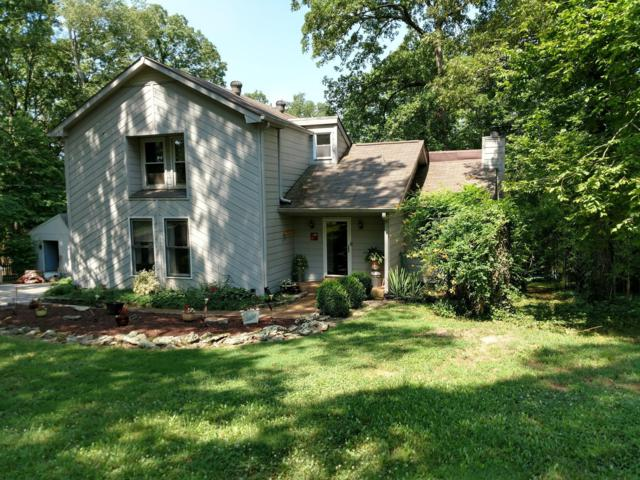 213 Harpeth View Trl, Kingston Springs, TN 37082 (MLS #1961763) :: Nashville on the Move