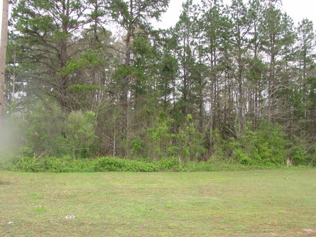 10985 Highway 57, Counce, TN 38326 (MLS #1961782) :: HALO Realty