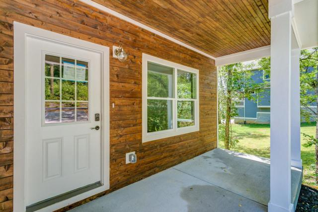 2028 A Straightway Ave, Nashville, TN 37206 (MLS #1961793) :: HALO Realty
