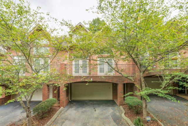 306 Riverstone Blvd, Nashville, TN 37214 (MLS #1961823) :: Keller Williams Realty