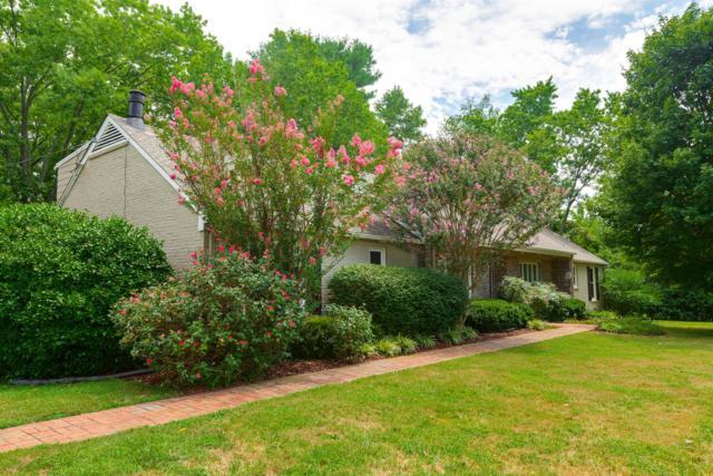 6304 Wildwood Valley Dr, Brentwood, TN 37027 (MLS #1961843) :: Keller Williams Realty
