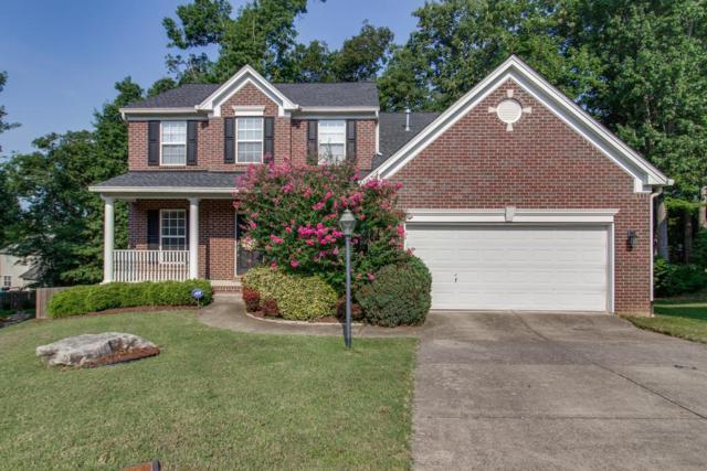 3208 Woodspring Ct, Nashville, TN 37211 (MLS #1961847) :: Keller Williams Realty