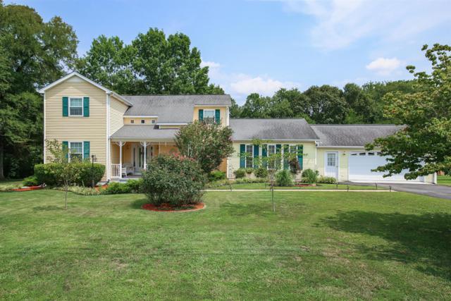 3738 Gazebo Park Dr, Murfreesboro, TN 37129 (MLS #1961872) :: RE/MAX Homes And Estates